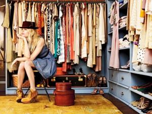 Fashion-Closet